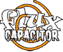 Flux Capacitor Band
